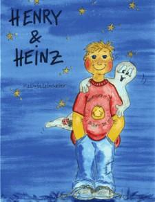 Henry und Heinz