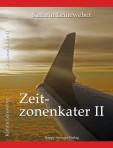 Buch: Zeitzonenkater II